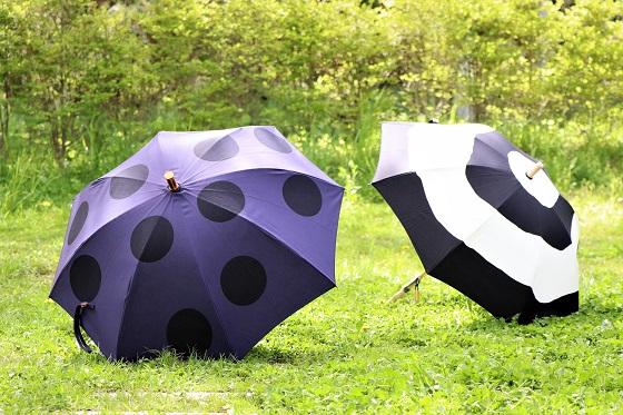 res_樹環傘