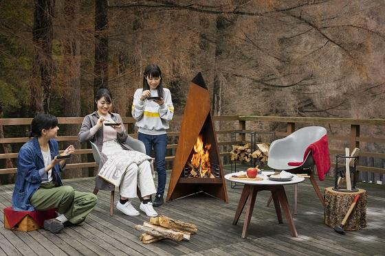 res_【星野エリア】軽井沢星野エリアのチルアウトプラン メインイメージ