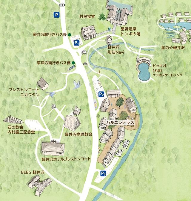 星野エリアマップ_MAP_1902_書き出し