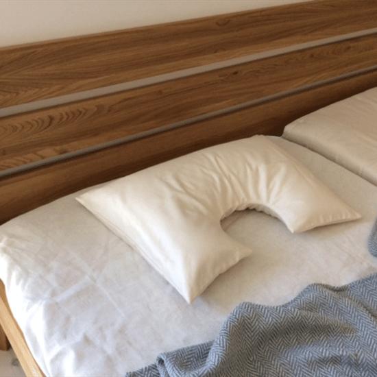 エルゴ枕クライン