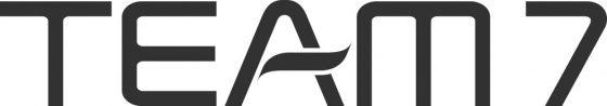 Logo_TEAM7_anthrazit (4)