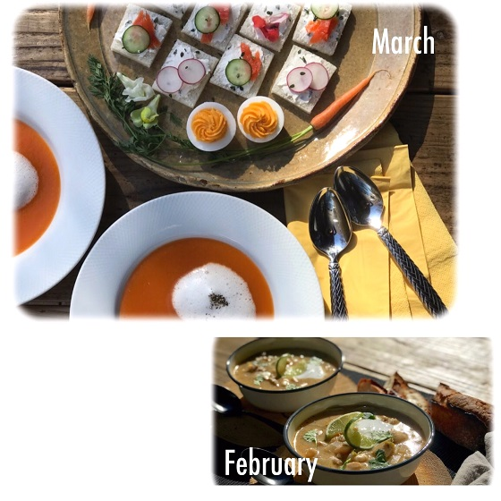 SOUP_FEB_MAR2019