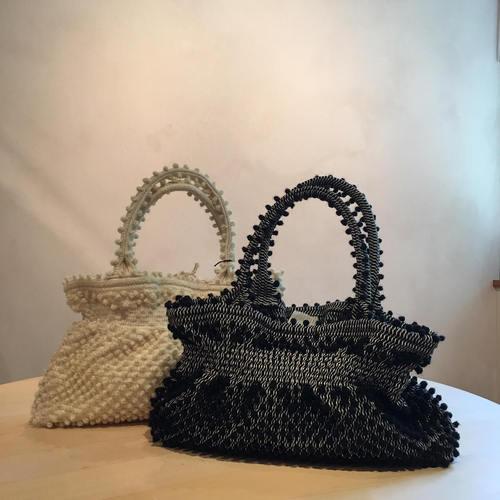 アントネッロのバッグ