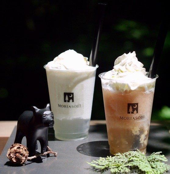 res_summer_drink