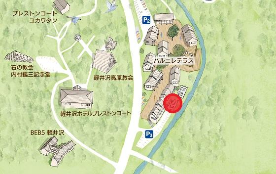 tocoyo_map